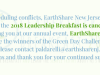 ESNJ Leadership Breakfast Wildlife Banner (UPDATED)