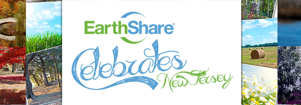 EarthShare Celebrates New Jersey @ Mountain Lake House | Princeton | New Jersey | United States