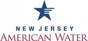AW-NEW-JERSEY