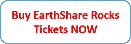 EarthShare Rocks Ticket Button