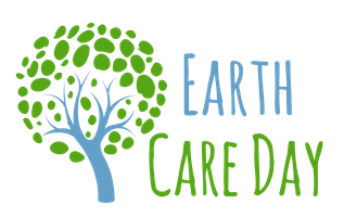 Earth Care Day @ Cheesequake State Park