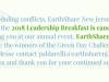ESNJ Leadership Breakfast Wildlife Banner (UPDATED)