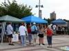 enviro-fair-1-7-2007
