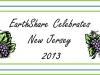 logo-for-general-use-v-2-2013