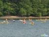 oradell-reservoir-2-hackensack-riverkeeper
