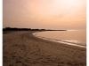 Ocean City(2) - Charles Lamielle