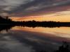 Atsion Lake, Shamong - Jaimee Miller