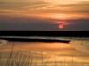 Delaware Bay - Diane Whitebay