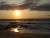 Sea Girt - Paula Pearl