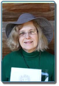 Ann Marchioni