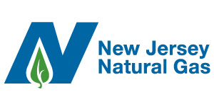 NJ-GAS