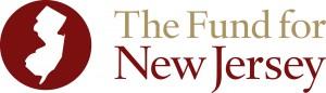 NJ Fund_CMYK_New_Hi-res