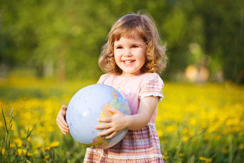 Celebrating Earth Day: Events Around New Jersey
