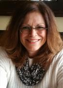 Joan Sinopoli