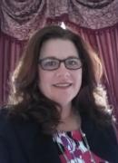 Paula Aldarelli