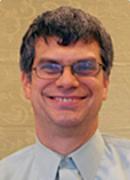 Steve Weissner