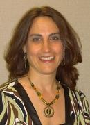 Deena Roberts